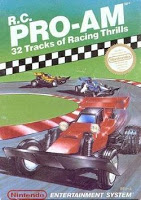 250px-RC_Pro_Am_cover