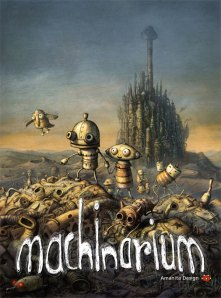 machinarium_cover_full