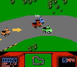 RC_Pro_AM_NES_ScreenShot2